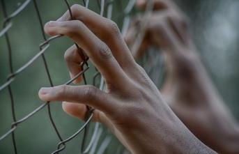Mısır zindanlarındaki hasta mahkumlar için tehlike...