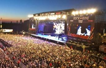Samsun Gençlik Festivali Ne Zaman, Bilet Fiyatları, Konserler