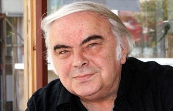 Tiyatro ve sinema sanatçısı Enis Fosforoğlu öldü,...