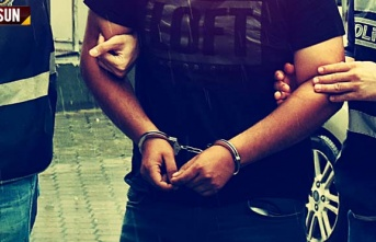 Tekkeköy cinayetine 2 tutuklama çıktı