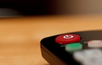 Samsun'da ücretsiz ve izinsiz Lig TV'den...