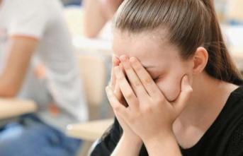 YKS öncesinde aileler nasıl davranmalı?   'Sınavı ölüm kalım meselesi yapmayın'