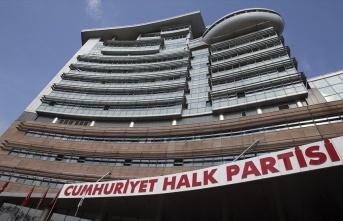 CHP, belediye başkanları ile kampa girecek