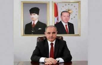 Emniyet Genel Müdürü değişti, Mehmet Aktaş kimdir? Mehmet Aktaş nereli?