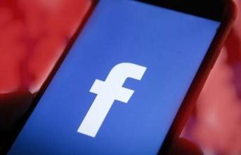 Facebbok neden açılmıyor, facebook çöktü mü,...