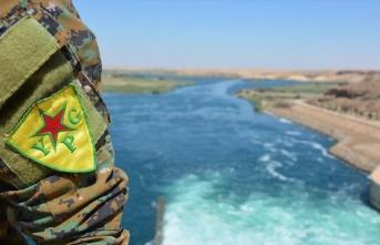 Fransa terör örgütü YPG/PKK için 'çöpçatanlık'...