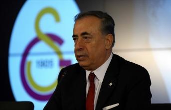 Galatasaray Kulübünde kritik dava günü