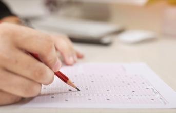 KPSS alan bilgisi sınav giriş belgeleri erişime...