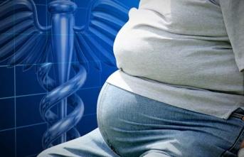 Obezite ameliyatında doğru bilinen yanlışlar