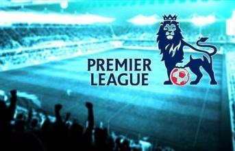 Premier Lig maçları TRT Spor'da yayınlanacak