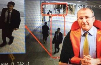 Savcı Mehmet Selim Kiraz'ın şehit edilmesine...