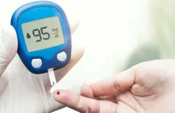 Tip2 Diyabet nedir? Tip2 Diyabet Belirtileri nelerdir? Tedavi Süreci Nasıl Olmalıdır?