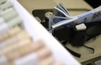 FETÖ'den TMSF'ye devredilen 885 şirketin aktifi 60 milyar liraya dayandı