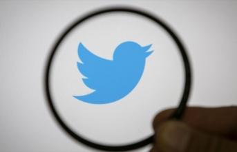 Twitter'dan İran'a tehdit