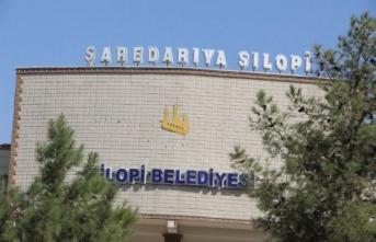 Dicle Elektrik, Silopi Belediyesi hakkında suç duyurusunda...