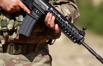 Hassas görevlerin güçlü silahı MPT-55