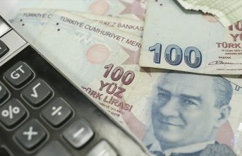 Ziraat Bankası ile VakıfBank, tüketici ve konut...