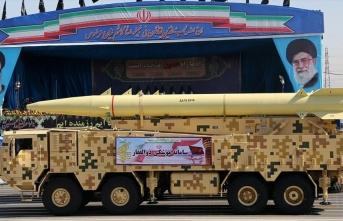 İsrail ve BAE gizli İran toplantıları yapıyor