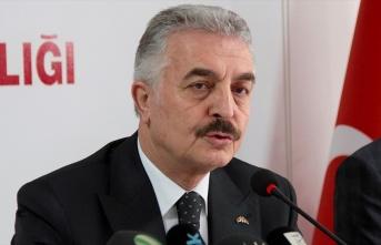 MHP Genel Sekreteri Büyükataman: Ülkü Ocakları'ndan...
