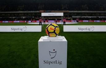 61 yıllık Süper Lig tarihinin 'en'leri