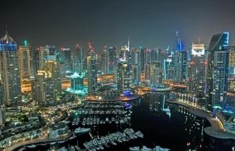 Yargıtay 'Dubai hayali' istismarının cezasını...
