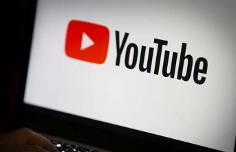 YouTube yanlışlıkla yüzlerce videoyu yayından kaldırdı