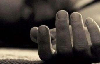 1 aylık kızı ölen anne Fatma Berlik, intihar etti
