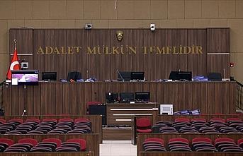 31 Mart yerel seçimlerinde usulsüzlük iddiasına...