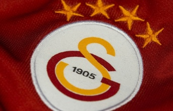 Galatasaray'ın UEFA Şampiyonlar Ligi kadrosu belli...