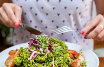 Gıda intoleransı nedir? neden dikkat edilmelidir? Hangi hastalıklara yol açıyor? Gıda  intoleransı testi nasıl yapılır?