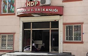 PKK'lı teröristin itirafı; 'PKK'nın...