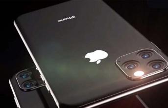 İphone 11, iphone 11 pro fiyatı özellikleri belli oldu, iphone 11 pro max ne zaman çıkacak