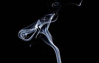 Sigara için annelerin bebekleri prematüre doğuyor