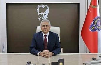 Samsun Emniyet Müdürü Ömer Urhal kimdir?