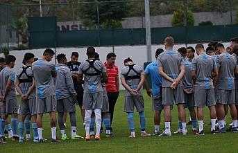 Trabzonspor geleni gideni alıyor