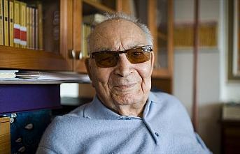 Yaşar Kemal'in yazamadığı romanının filmi: Zilli...