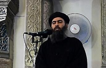 Bağdadi'nin öldürüldüğü iddia edilen operasyon 4 saat sürdü