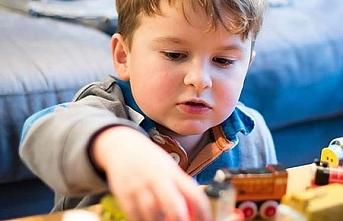 Disleksi nedir, nasıl anlaşılır, tedavi yolları...