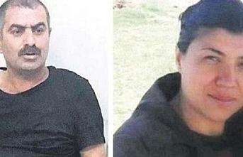 Emine Bulut cinayeti davasında karar açıklandı