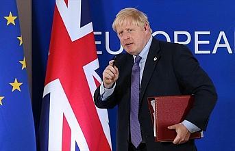 İngiltere Brexit'in ertelenmesini resmen kabul etti