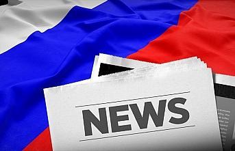Rus basını: Anlaşma Cumhurbaşkanı Erdoğan'ın...