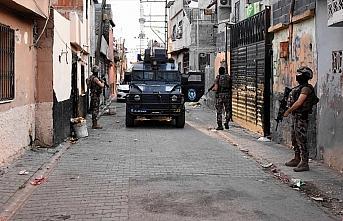 Türkiye'nin DEAŞ ile mücadele bilançosu