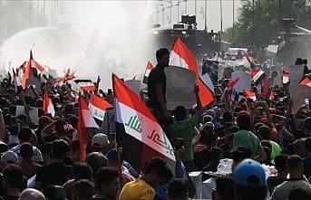 Mısır, Ürdün ve Irak'ta göstericilerin talepleri karşılık buldu