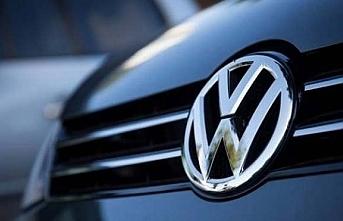 Volkswagen fabrikası Manisa'da şirket kurdu