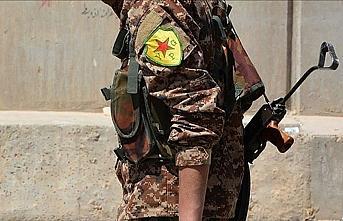 YPG/PKK seferberlik başlattı, gençleri zorla silah...