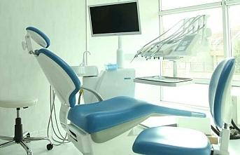 Bornova Diş Kliniği