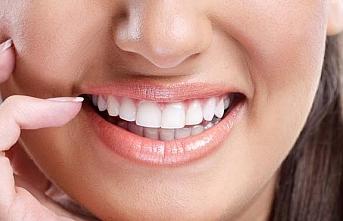 Diş Estetiği ve İmplant kimlere uygulanır?
