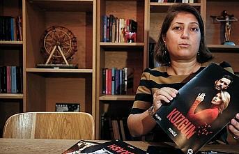 Türk dizileri Balkanlarda Latin Amerika'ya diz çöktürdü