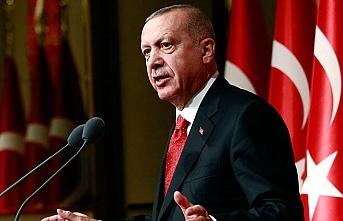 'Türkiye'yi NATO'dan çıkarmak-çıkarmamak…...