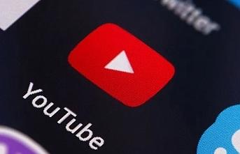 YouTube videoları için çocuklara yönelik içerikler...